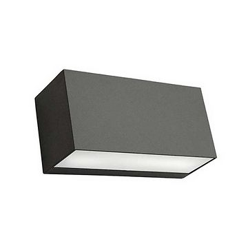 Luxlab ASKER WALL 1513GR-V
