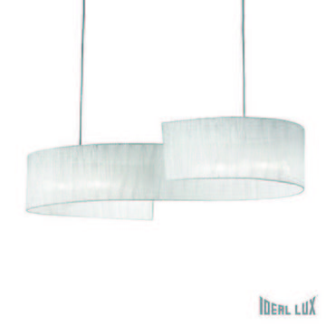 Ideal Lux NASTRINO 088631