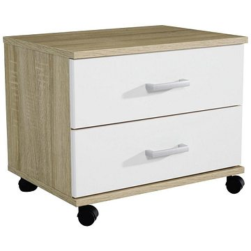 Kontajnér Point